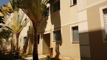 Alugar Apartamento / Padrão em Ribeirão Preto R$ 600,00 - Foto 17