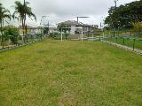 Comprar Casas / Condomínio em Ribeirão Preto apenas R$ 450.000,00 - Foto 31