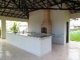 Comprar Casas / Condomínio em Ribeirão Preto apenas R$ 375.000,00 - Foto 34