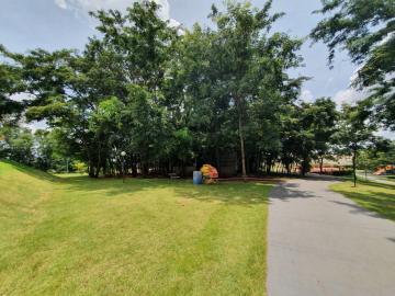 Comprar Casas / Condomínio em Ribeirão Preto apenas R$ 402.000,00 - Foto 29