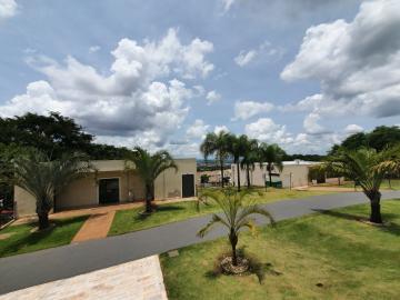 Comprar Casas / Condomínio em Ribeirão Preto apenas R$ 402.000,00 - Foto 30