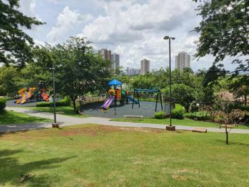 Comprar Casas / Condomínio em Ribeirão Preto apenas R$ 402.000,00 - Foto 31