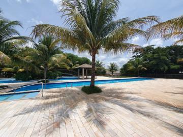 Comprar Casas / Condomínio em Ribeirão Preto apenas R$ 402.000,00 - Foto 35