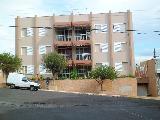 Comprar Apartamento / Padrão em Ribeirão Preto apenas R$ 250.000,00 - Foto 12
