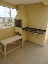 Alugar Apartamento / Padrão em Ribeirão Preto apenas R$ 1.800,00 - Foto 31