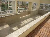 Alugar Apartamento / Padrão em Ribeirão Preto apenas R$ 1.800,00 - Foto 32