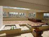 Alugar Apartamento / Padrão em Ribeirão Preto apenas R$ 1.800,00 - Foto 29