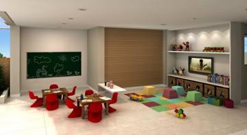 Alugar Apartamento / Padrão em Ribeirão Preto apenas R$ 3.500,00 - Foto 27