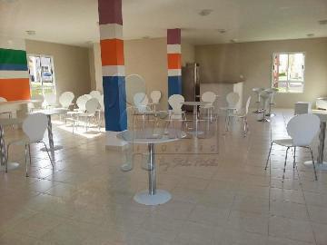 Alugar Casas / Condomínio em Ribeirão Preto apenas R$ 1.800,00 - Foto 18