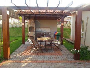 Alugar Casas / Condomínio em Ribeirão Preto apenas R$ 1.800,00 - Foto 23