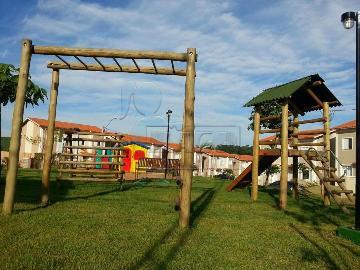 Alugar Casas / Condomínio em Ribeirão Preto apenas R$ 1.800,00 - Foto 22