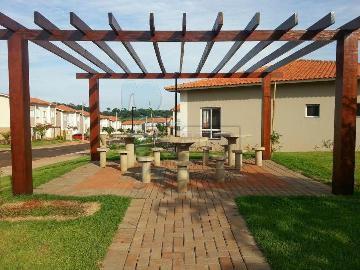 Alugar Casas / Condomínio em Ribeirão Preto apenas R$ 1.800,00 - Foto 24