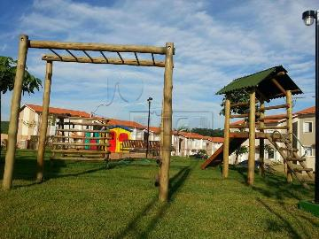 Alugar Casas / Condomínio em Ribeirão Preto apenas R$ 1.800,00 - Foto 30