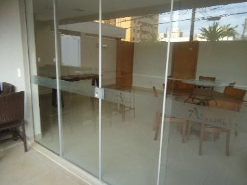 Comprar Apartamento / Padrão em Ribeirão Preto apenas R$ 535.000,00 - Foto 32