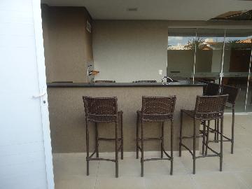 Comprar Apartamento / Padrão em Ribeirão Preto apenas R$ 535.000,00 - Foto 22