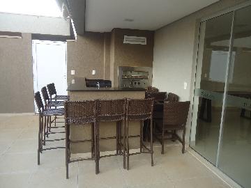 Comprar Apartamento / Padrão em Ribeirão Preto apenas R$ 535.000,00 - Foto 26