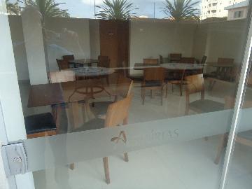 Comprar Apartamento / Padrão em Ribeirão Preto apenas R$ 535.000,00 - Foto 27
