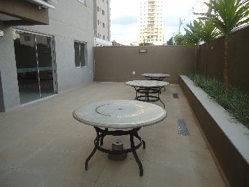Comprar Apartamento / Padrão em Ribeirão Preto apenas R$ 535.000,00 - Foto 29