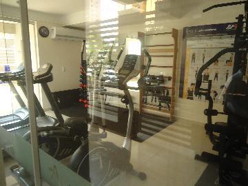 Comprar Apartamento / Padrão em Ribeirão Preto apenas R$ 535.000,00 - Foto 30