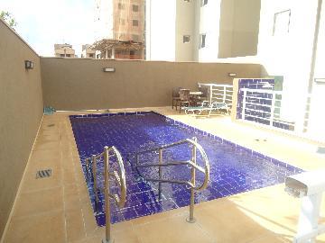 Comprar Apartamento / Padrão em Ribeirão Preto apenas R$ 535.000,00 - Foto 23