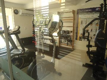 Comprar Apartamento / Padrão em Ribeirão Preto apenas R$ 535.000,00 - Foto 24