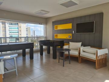 Alugar Apartamento / Kitchenet / Flat em Ribeirão Preto R$ 1.700,00 - Foto 22