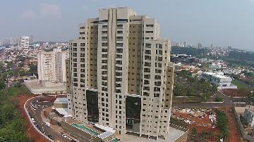 Alugar Apartamento / Padrão em Ribeirão Preto apenas R$ 1.650,00 - Foto 25