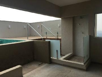 Alugar Apartamento / Padrão em Ribeirão Preto apenas R$ 1.650,00 - Foto 36