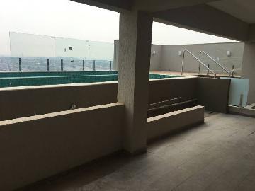 Alugar Apartamento / Padrão em Ribeirão Preto apenas R$ 1.650,00 - Foto 38