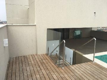 Alugar Apartamento / Padrão em Ribeirão Preto apenas R$ 1.650,00 - Foto 40