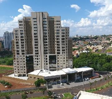 Alugar Apartamento / Padrão em Ribeirão Preto apenas R$ 1.650,00 - Foto 42