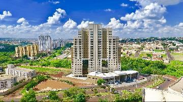 Alugar Apartamento / Padrão em Ribeirão Preto apenas R$ 1.650,00 - Foto 45