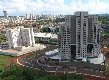 Alugar Apartamento / Padrão em Ribeirão Preto apenas R$ 1.650,00 - Foto 47