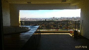 Alugar Apartamento / Padrão em Ribeirão Preto apenas R$ 1.650,00 - Foto 29