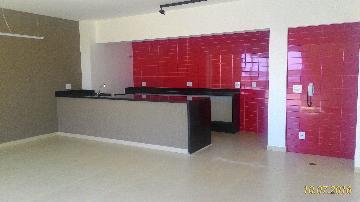 Alugar Apartamento / Padrão em Ribeirão Preto apenas R$ 1.650,00 - Foto 31