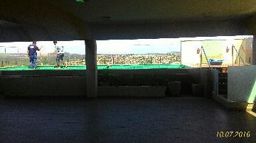 Alugar Apartamento / Padrão em Ribeirão Preto apenas R$ 1.650,00 - Foto 35