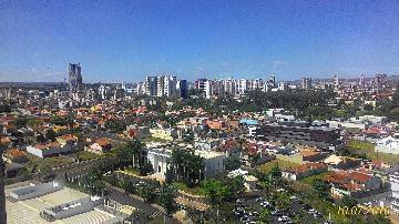 Alugar Apartamento / Padrão em Ribeirão Preto apenas R$ 1.650,00 - Foto 37