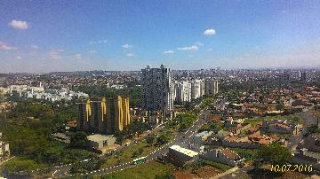 Alugar Apartamento / Padrão em Ribeirão Preto apenas R$ 1.650,00 - Foto 41
