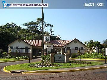 Comprar Casas / Condomínio em Bonfim Paulista apenas R$ 900.000,00 - Foto 15