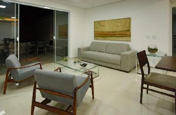 Alugar Apartamento / Padrão em Ribeirão Preto apenas R$ 3.500,00 - Foto 30