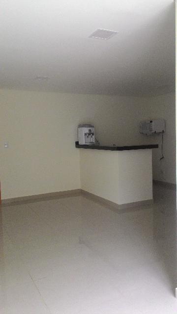 Alugar Apartamento / Padrão em Ribeirão Preto apenas R$ 1.450,00 - Foto 13