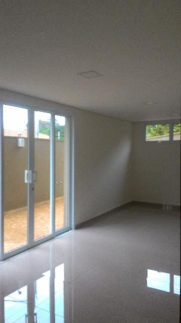 Alugar Apartamento / Padrão em Ribeirão Preto apenas R$ 1.450,00 - Foto 14