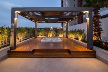 Comprar Apartamento / Padrão em Ribeirão Preto apenas R$ 650.000,00 - Foto 18