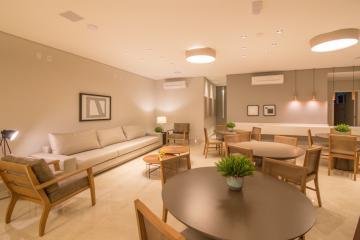 Comprar Apartamento / Padrão em Ribeirão Preto apenas R$ 650.000,00 - Foto 22