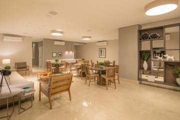 Comprar Apartamento / Padrão em Ribeirão Preto apenas R$ 650.000,00 - Foto 24