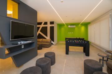 Comprar Apartamento / Padrão em Ribeirão Preto apenas R$ 650.000,00 - Foto 31
