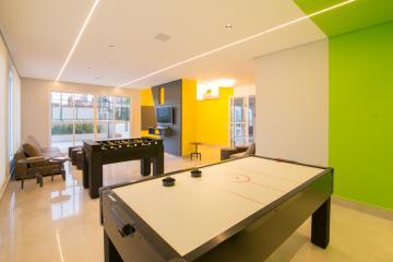 Comprar Apartamento / Padrão em Ribeirão Preto apenas R$ 650.000,00 - Foto 30