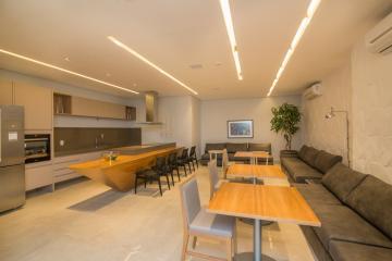 Comprar Apartamento / Padrão em Ribeirão Preto apenas R$ 650.000,00 - Foto 17
