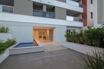Comprar Apartamento / Padrão em Ribeirão Preto apenas R$ 650.000,00 - Foto 23