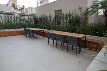 Comprar Apartamento / Padrão em Ribeirão Preto apenas R$ 650.000,00 - Foto 25